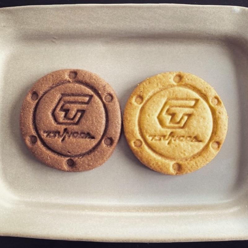 社長就任祝い、記念クッキー